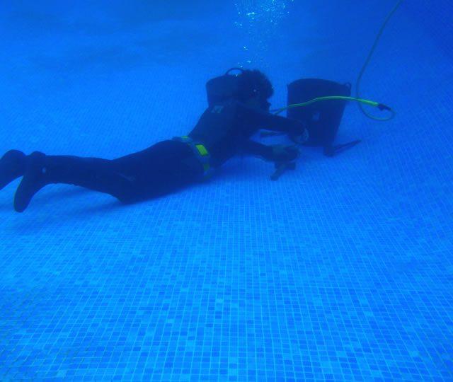 home_trabajos-subacuaticos