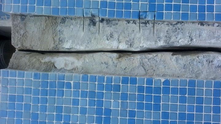 (Español) Reparacion-grietas-2
