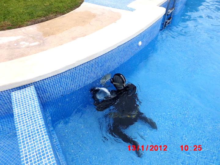 (Español) Trabajos-subacuaticos-4